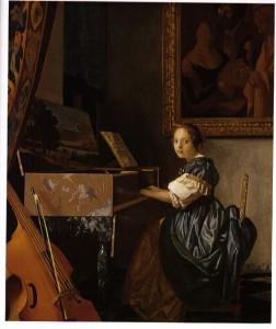 Vermeer1[1]