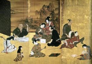 HikoneByobu[1]