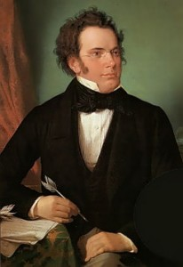 245px-Franz_Schubert_by_Wilhelm_August_Rieder_1875[1]
