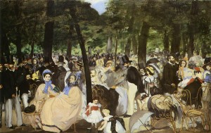 manet_tuileries00[1]