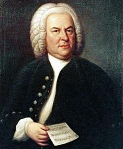 Bach[1]