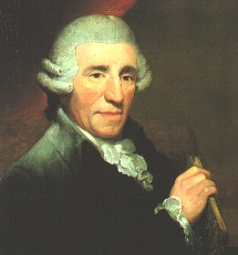 Haydn_portrait_by_Thomas_Hardy_(small)[1]