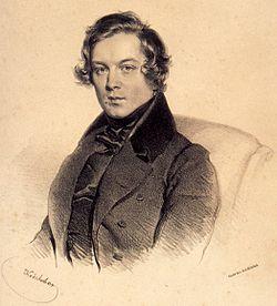 250px-Robert_Schumann_1839[1]