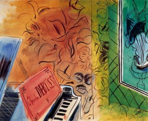 Raoul-Dufy-Homage-to-Claude-Debussy[1]