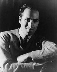 250px-George_Gershwin_1937[1]