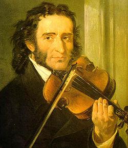 250px-Niccolo_Paganini01[1]