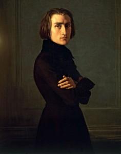 Liszt_Lehmann_portrait-640x811[1]